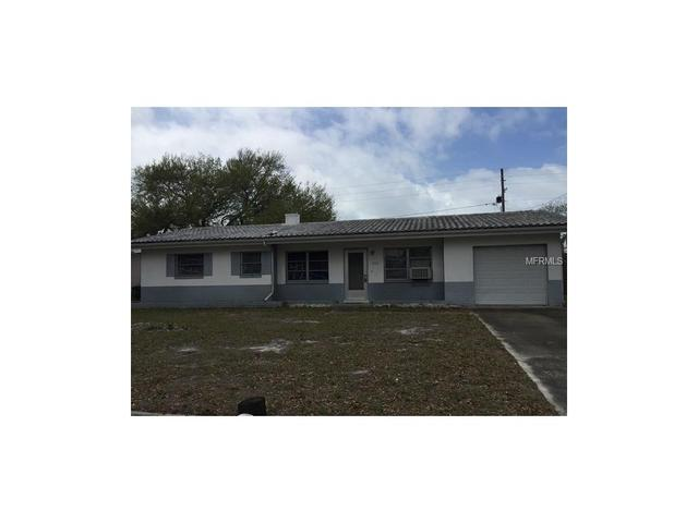 1429 Regina Dr, Largo FL 33770