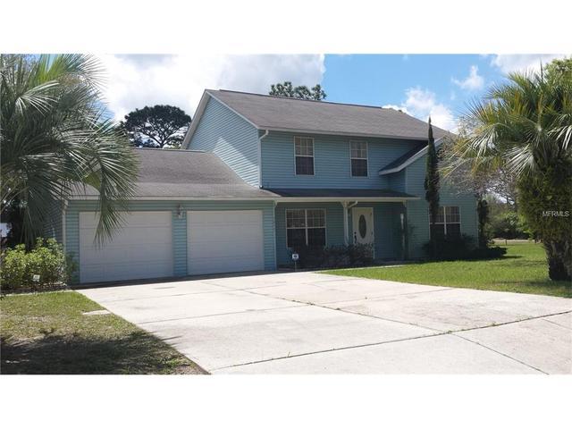 6658 W Woodlynn Ln, Homosassa, FL