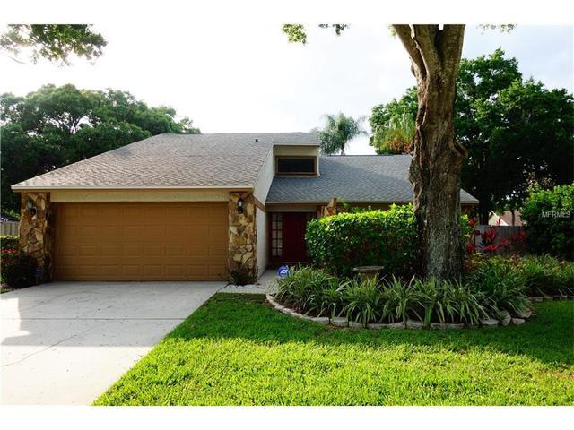 14206 Ashburn Pl, Tampa, FL 33624