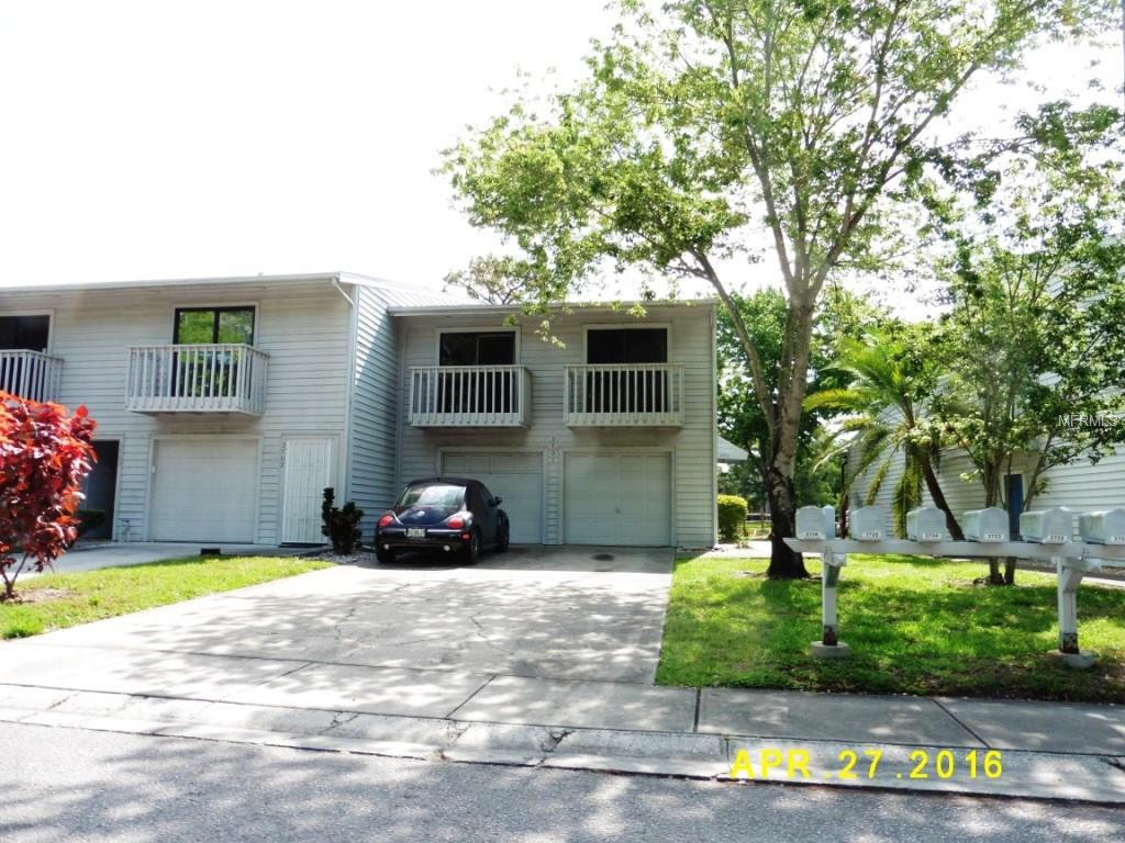 6204 92nd Pl #APT 3701, Pinellas Park, FL