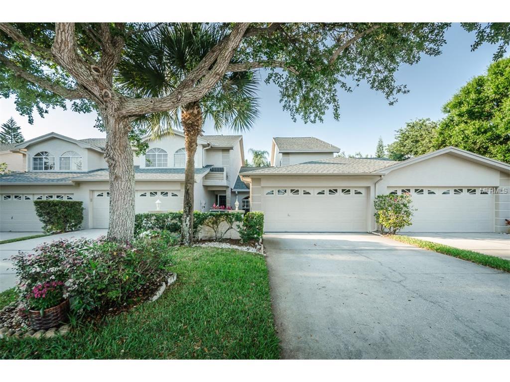 2592 Pine Cove Ln, Clearwater, FL