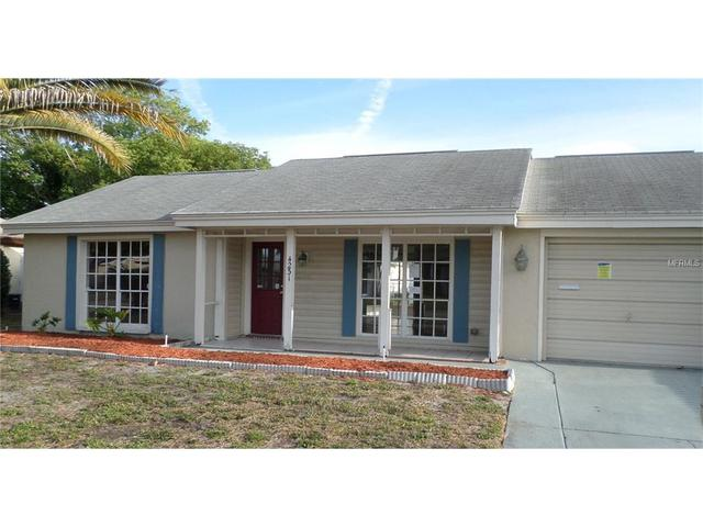 4231 Woodsville Dr, New Port Richey FL 34652