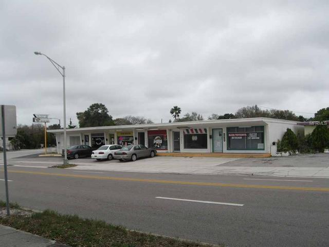 1460 Gulf To Bay Blvd, Clearwater, FL 33755