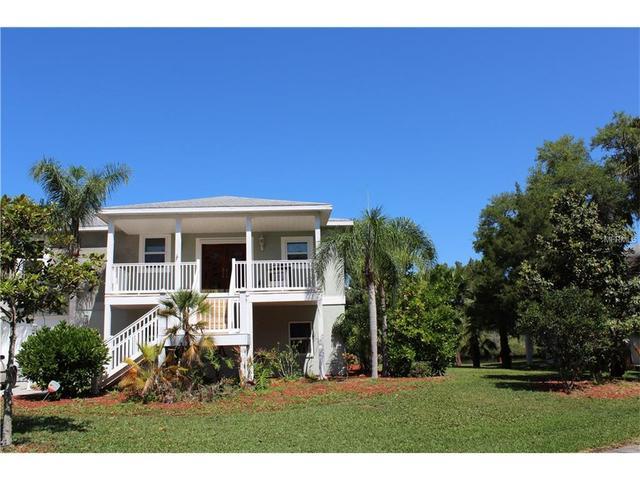 5263 Miller Bayou Dr, Port Richey, FL