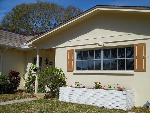 1612 Lake Ave #APT 3, Largo FL 33771