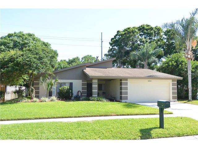 4845 Foxshire Cir, Tampa FL 33624