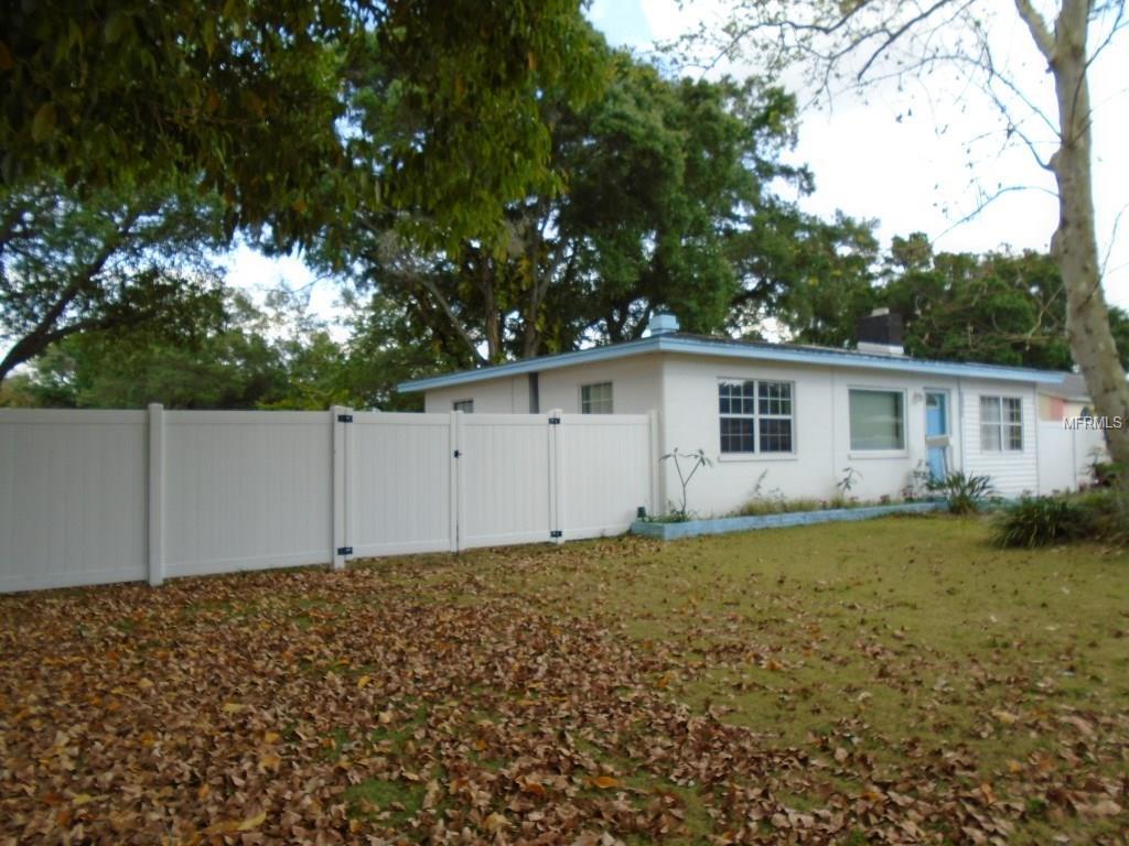 7851 52nd Ln, Pinellas Park, FL