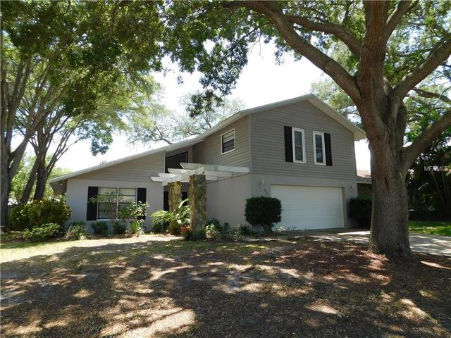 2947 Deer Run, Clearwater FL 33761