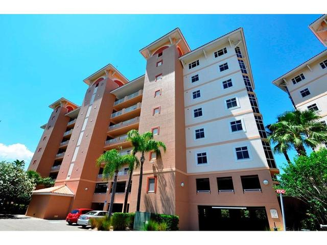 12033 Gandy Blvd #APT 131, Saint Petersburg, FL