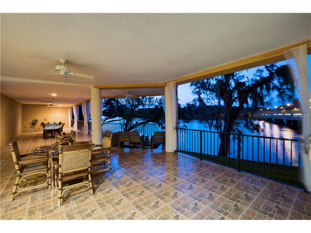 3808 River Grove Dr, Tampa FL 33610