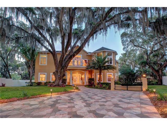3808 River Grove Dr, Tampa, FL 33610