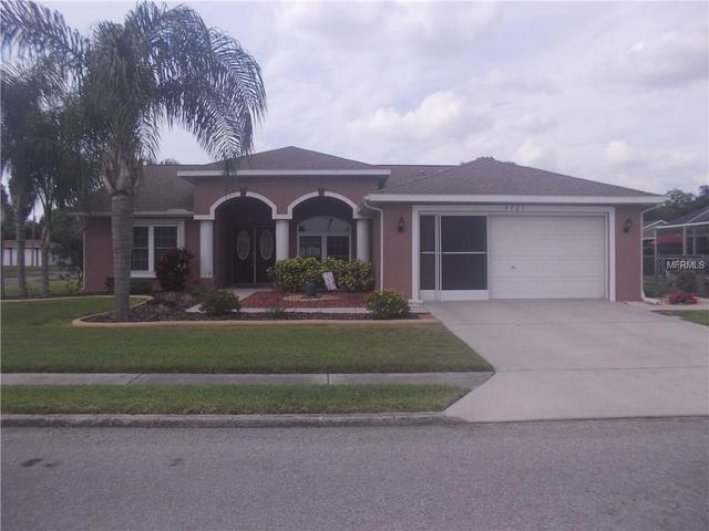 5721 Dolores Dr, Holiday FL 34690