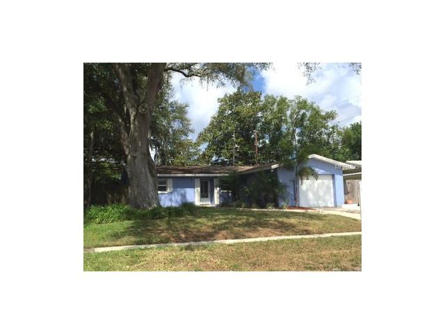478 Brookfield Dr, Largo FL 33771