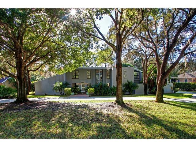 1043 Riverside Ridge Rd, Tarpon Springs, FL 34688