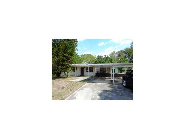 139 Emerald Ln, Largo FL 33771
