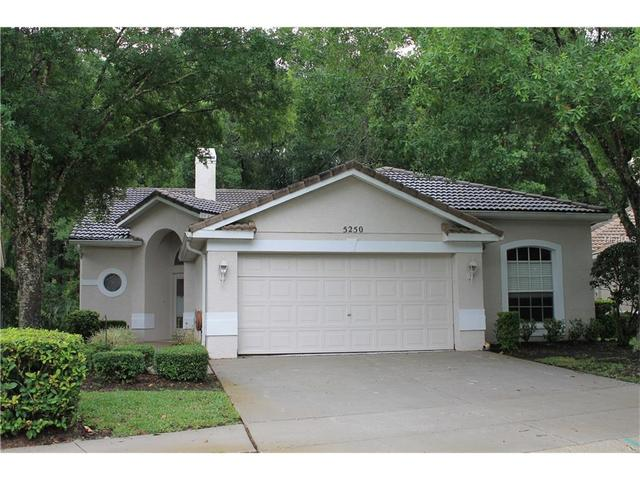 5250 Pinehurst Ct, Oldsmar, FL