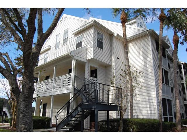 3300 Haviland Ct #302, Palm Harbor, FL 34684