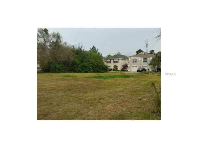 0 Pineapple St, Tarpon Springs, FL 34689