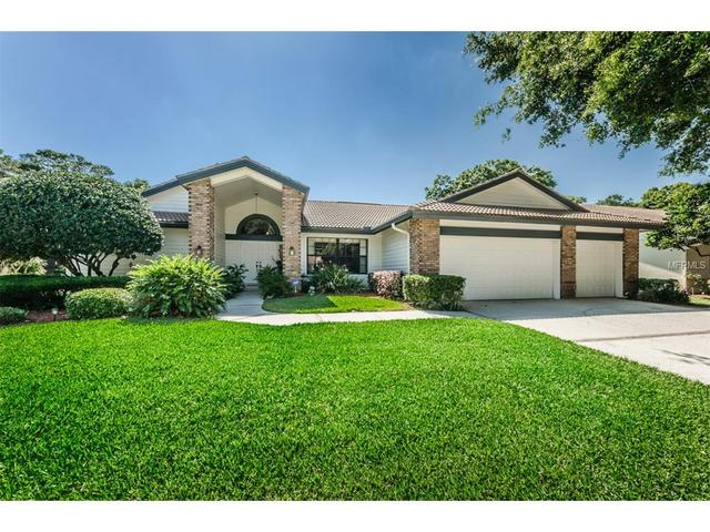 2430 Anthony Ave, Clearwater, FL