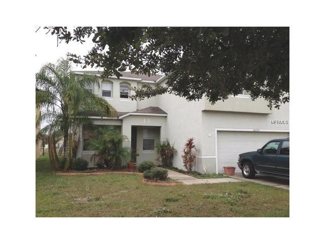 10319 Boyette Creek Blvd, Riverview, FL