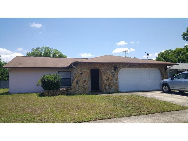 5104 Doefield Ln, New Port Richey, FL