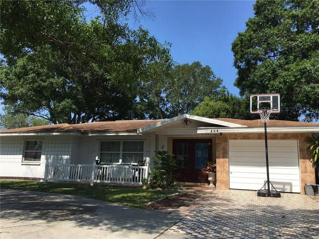 808 Normandy Rd, Clearwater, FL