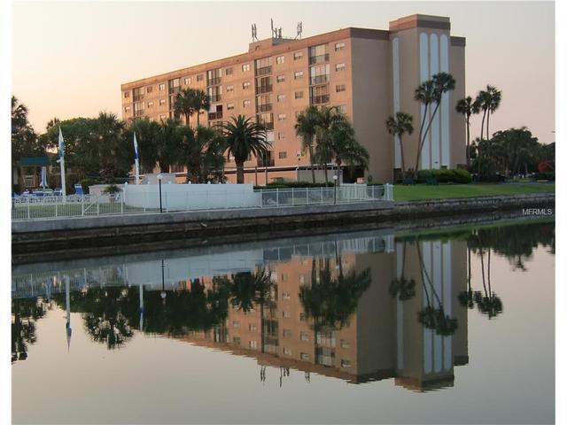 10216 Regal Dr #APT 206, Largo, FL