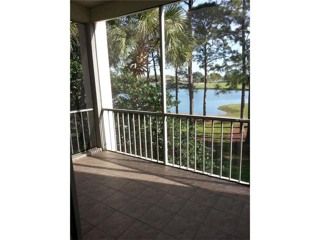 451 Hamptoncrest Cir #APT 207, Lake Mary, FL