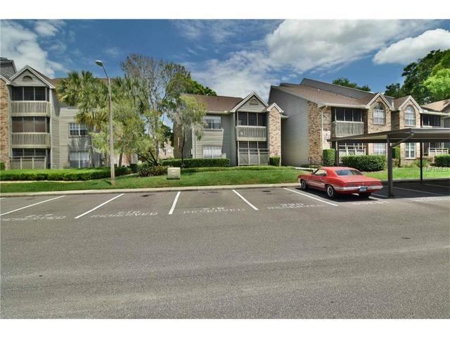 2500 Winding Creek Blvd #APT D201, Clearwater, FL