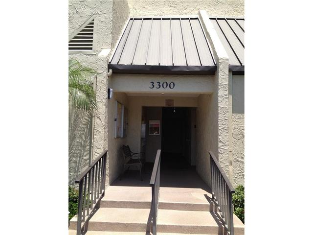 3300 Cove Cay Dr #APT 5G, Clearwater, FL