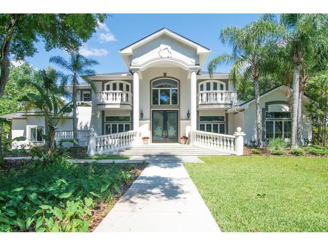 3419 Oak Creek Dr, Clearwater, FL
