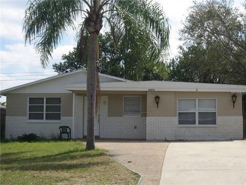 10474 Valencia Rd, Seminole, FL 33772