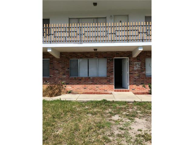 224 Waverly Way #APT 2, Clearwater FL 33756