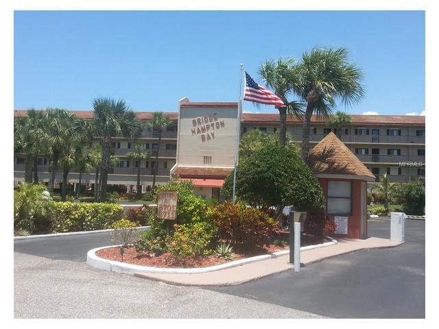 8701 Blind Pass Rd #202-B, Saint Pete Beach, FL 33706
