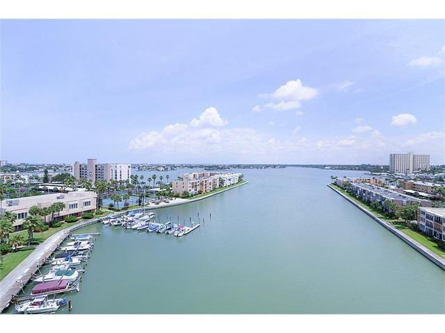 7300 Sun Island Dr #APT 903, Saint Petersburg, FL