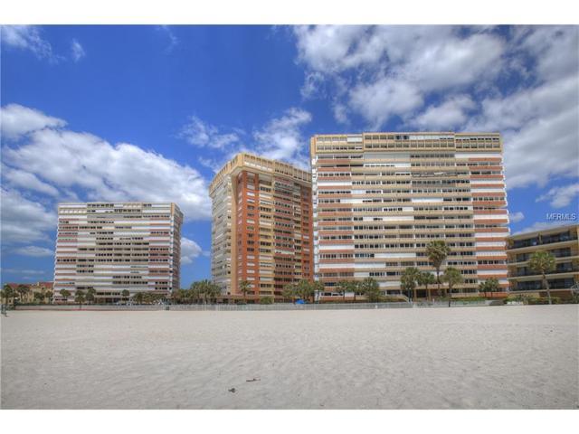 17920 Gulf Blvd #APT 1705, Saint Petersburg, FL