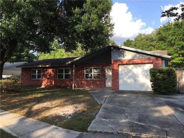 6518 Winding Oak Dr, Tampa, FL