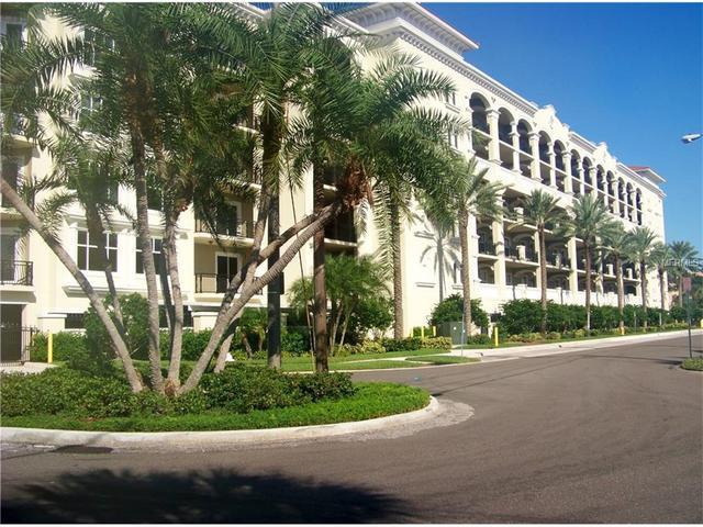 202 Windward Psge #209, Clearwater, FL 33767