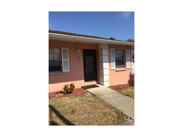 2250 Druid Rd #APT 404, Clearwater, FL