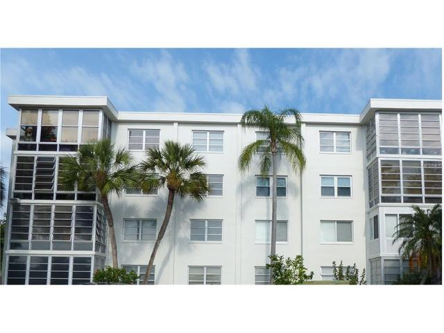100 Waverly Way #APT 305, Clearwater FL 33756