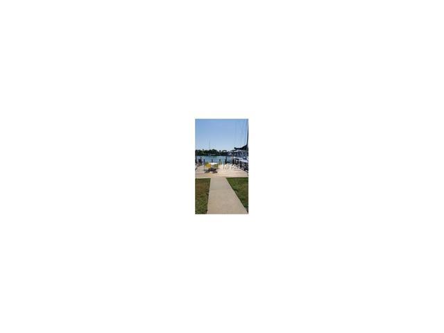 333 Island Way #APT 103, Clearwater Beach, FL