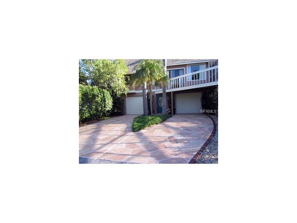 4857 Cardinal Trail, Palm Harbor, FL 34683