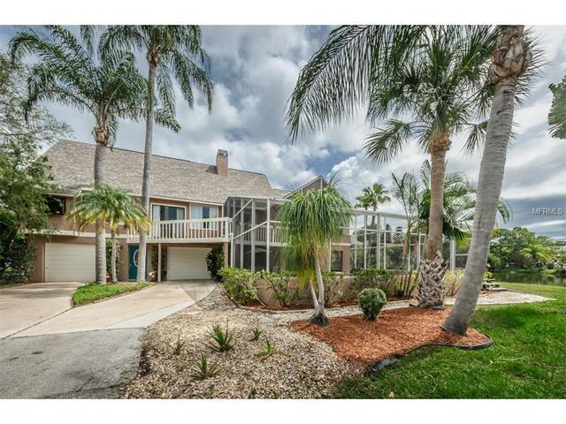 4857 Cardinal Trl, Palm Harbor, FL 34683