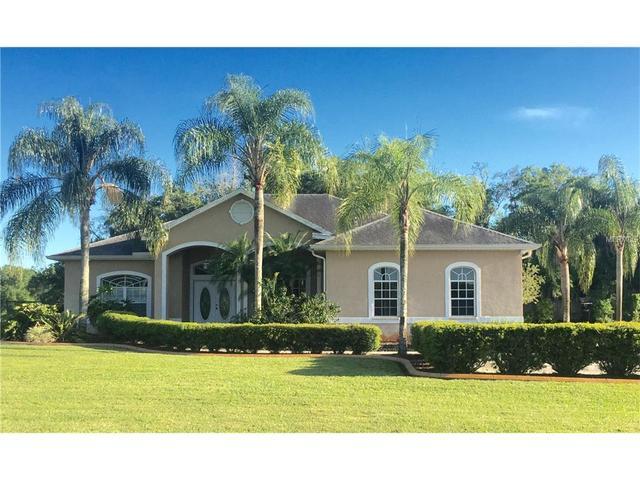 4611 W Sam Allen Rd, Plant City, FL