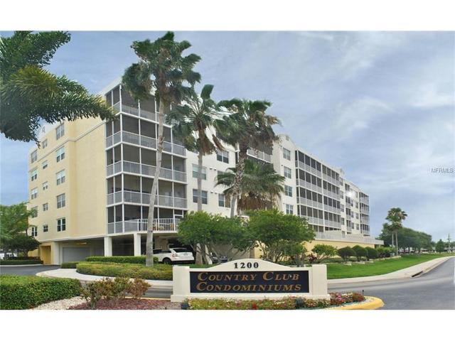 1200 Country Club Dr #APT 4304, Largo, FL