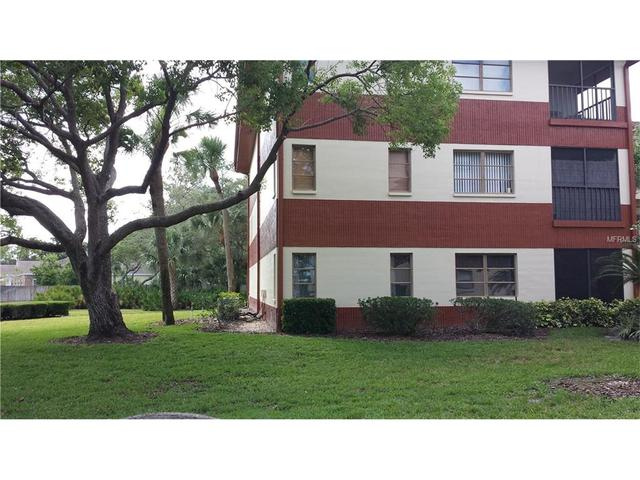 2650 Countryside Blvd #APT A101, Clearwater FL 33761