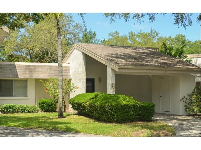 2629 Cedar View Ct, Clearwater, FL