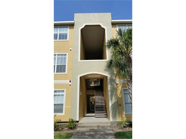 1234 S Missouri Ave #APT 304, Clearwater FL 33756