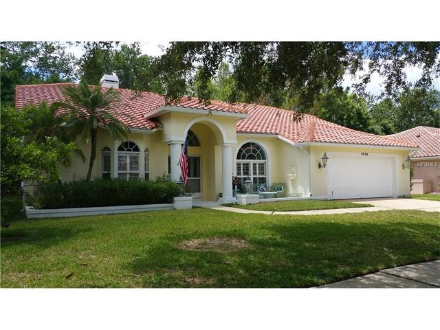 4958 Pointe Cir, Oldsmar, FL