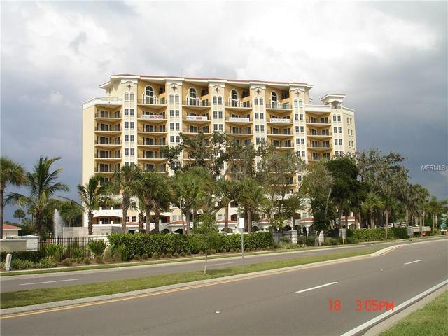 501 Haben Blvd #305 Palmetto, FL 34221